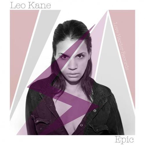 Leo Kane - Ghosts (Original Mix)