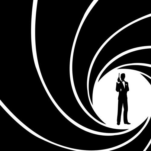 Napz - Bond - Produced by Ganjaman @Harduprecords