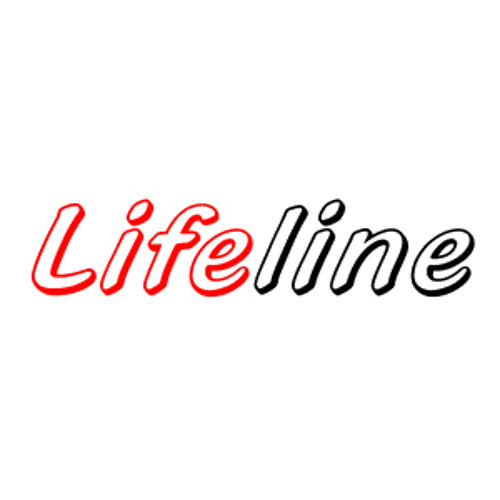 Lifeline 25th Feb 2013
