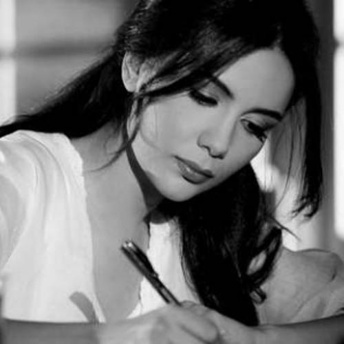 شيماء هلالي - امتى نسيتك