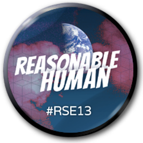RSE13-Opening