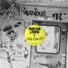 Prince Club & Poupon feat. Nahrin David - Only One (Original Mix)