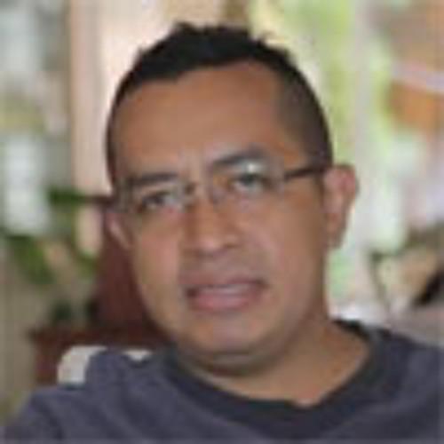 Aguilar abusos 20130228 128 44 2