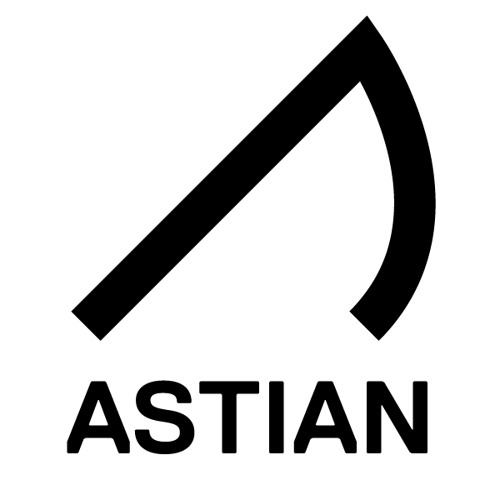 Astian - Destiny (Original Mix)