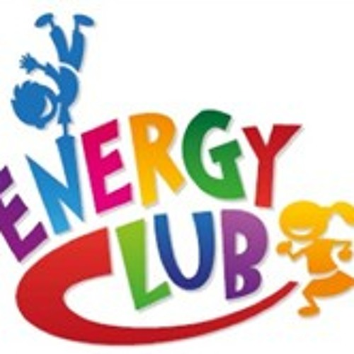 Energy Club National Manager Liam Hope Talks to BBC Radio Solent - Feb 19th 2013