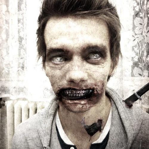 Lukewell & Farisha - Like a Zombie_DEMO