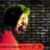 XTUNES (Podcast Vol2)