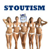 STOUTISM Extended Mix