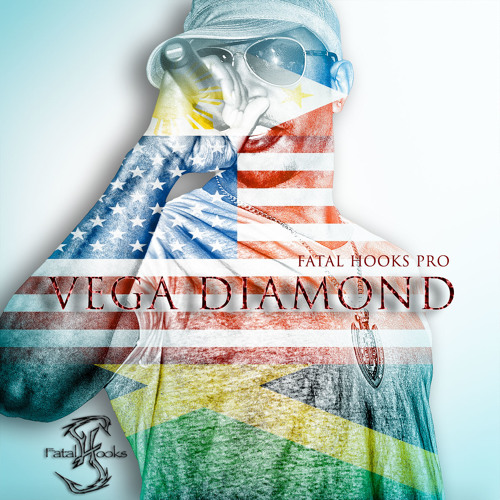 Leave Me Alone (Vega Diamond & J-Blanco)