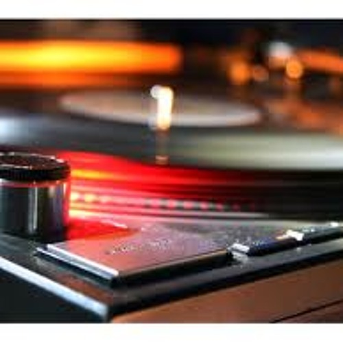 Kriess Guyte - Klassics Mix Vol.1