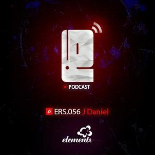 Elements Podcast