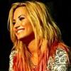 Heart Attack (Demi Lovato) mp3
