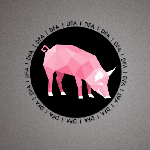 Digital Farm Animals- Perfect Pictures