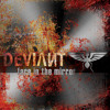 deviANT - Face In The Mirror  /dubstep remix/ (2013)