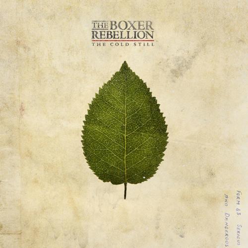 The Runner (The Cold Still LP)