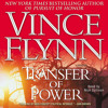 Transfer of Power Audio Clip by Vince Flynn