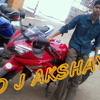 Hindi Non Stop[DJ AKSHAY]