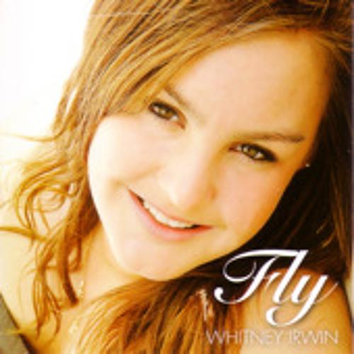Whitney Irwin - Fly (Pyper UK Garage Remix)