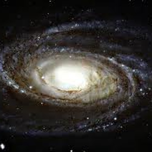 "Gareth Marks - ""The Vastness Of Space"" (Low Quality MP3) Un-Signed"