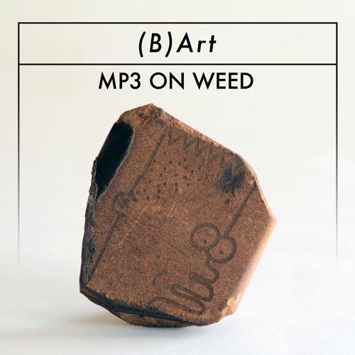 (B)ART