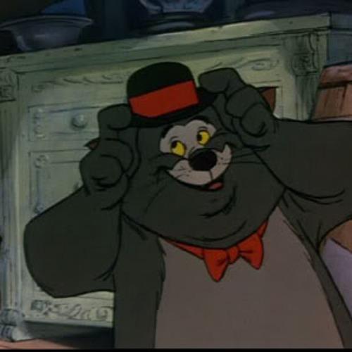 GooMar - scat singing