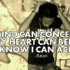 Vybz Kartel - Ever Blessed {Raw} -2012