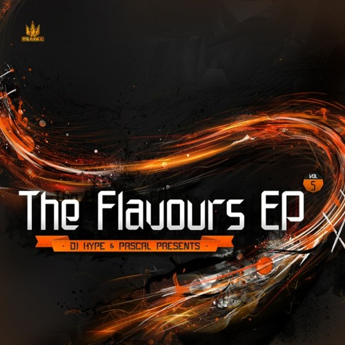 LEGION & LOGAM -  Blackout (CLIP) Out Now on Playaz Records!!!