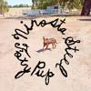 Nirosta Steel - Foxy Pup