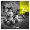 Tommy Trash - Monkey See Monkey Do (Nom De Strip Remix)