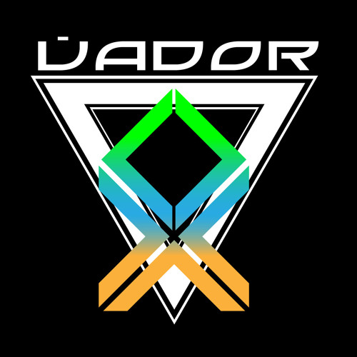 Two Twos (Remaster) - Vador