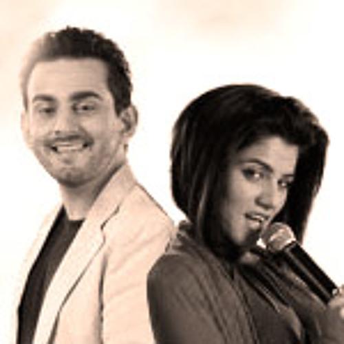 Dekha Na Tha - Alamgir Tribute by Bilal Khan & QB (Jazba)