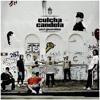Culcha Candela - Next Generation (Lunatics Version By Marco Baresi)