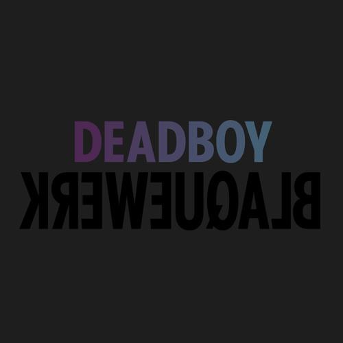 Deadboy - Nova