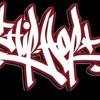Dj erickcotize hip hop usa top 5 fmix
