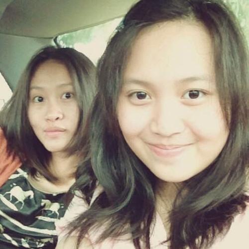 The A Team - Dewi ft. Namiera