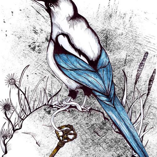 Ffuglen a Realiti - Sesiwn C2