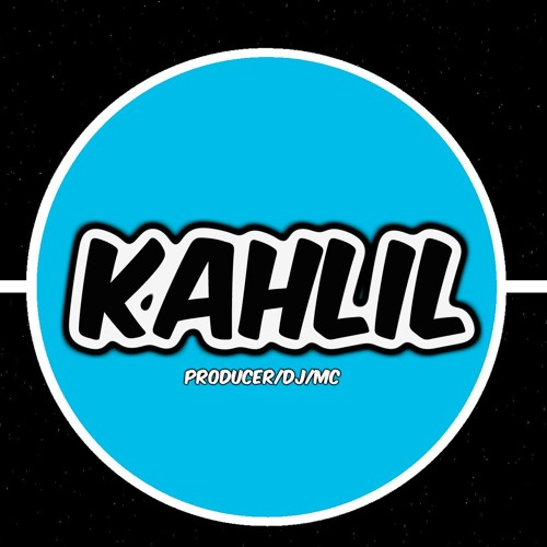 KAHLIL - GRAFTING (FORTHCOMING BASSCLASH)