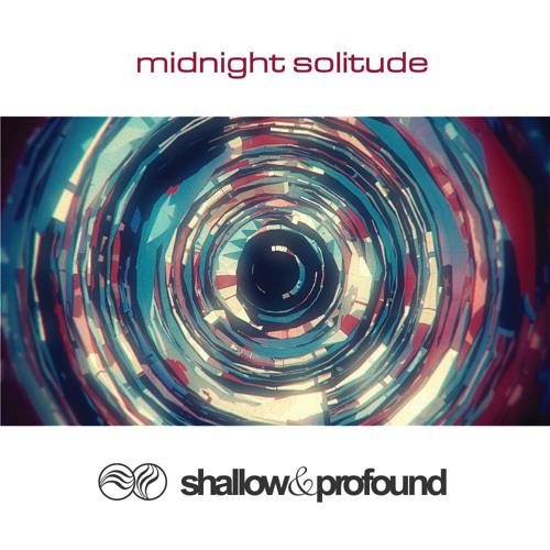Midnight Solitude