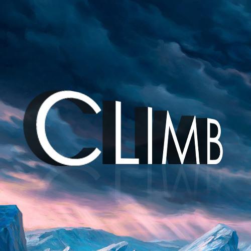 Tobu - Climb // OUT NOW