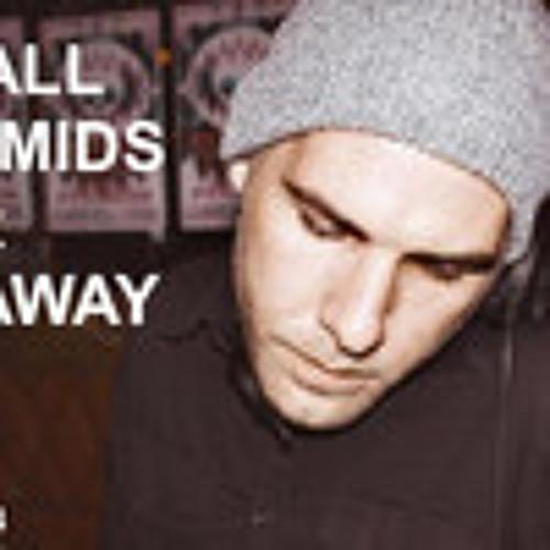 Far Away Radio Mix #3