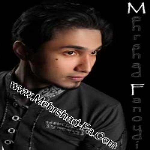 Mehrshad-Fanoudi-Deltangi-DEMO