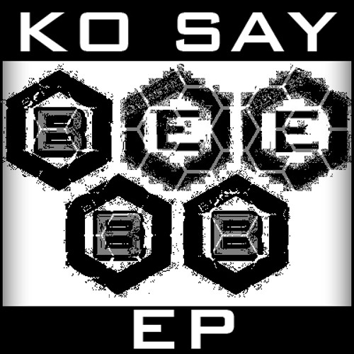 KHÔNG SAY EP