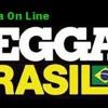 PROGRAMA 5 REGGAE BRASIL ON LINE
