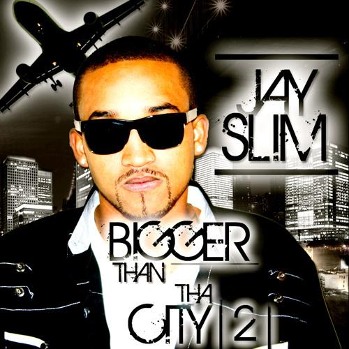 No Lie-Jay Slim