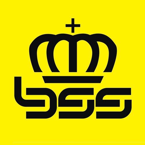 """BSS Mixtape Vol. 1 - """"Mixtapioca"""""""