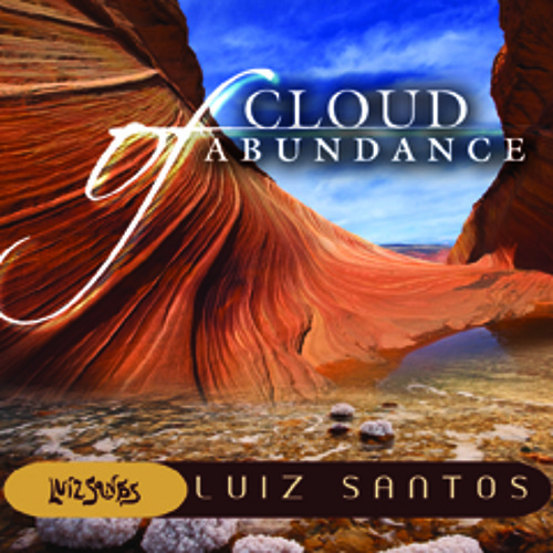 Unlock The Heavens by Luiz Santos