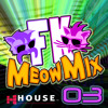 meow mix 3 by fuzzi kittenz   house net exclusive