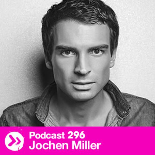 DTP296 - Jochen Miller