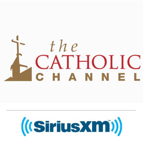 Cardinal Timothy Dolan's Papal Election Update 2-28-13