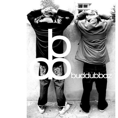 BUDDUBBAZ - BACK IN THE DAYS SOLD FOR 35 $